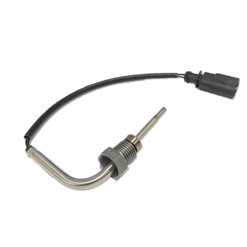 PTC Temperature Sensor - EP Series