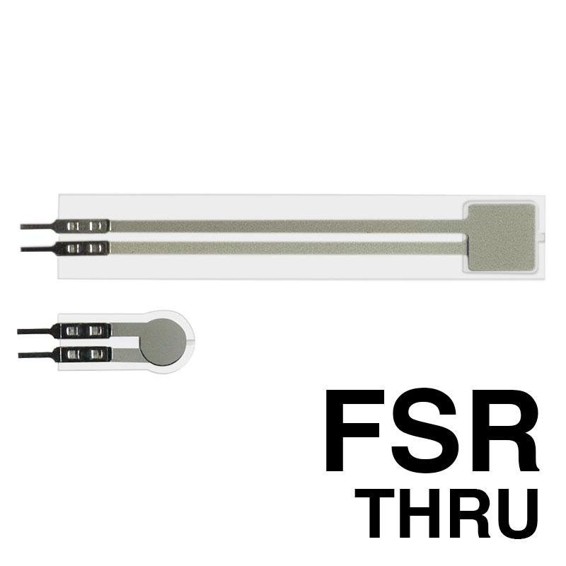 Thru FSR