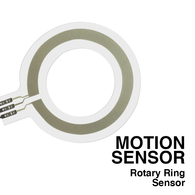rotary-ring-sensors