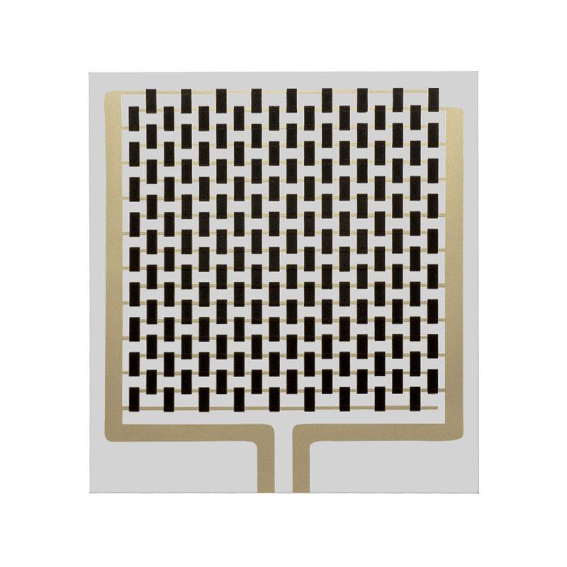 printed heaters