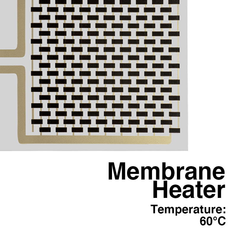 mid-temp-membrane-heater